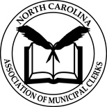 NCAMC Seal